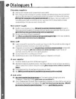 Everyday technical english Part 4 docx