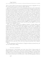 The Cambridge History of the English Language Volume 2 part 7 pdf