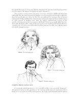 BODY LANGUAGE - ALLAN PEASE Part 2 pps