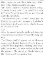 Charlie Bone and the Shadow (The Children of the Red King, Book 7) Part 9 pdf