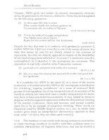 The Cambridge History of the English Language Volume 2 part 8 doc