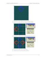 Visual C++ and MFC Fundamentals programming phần 2 pdf