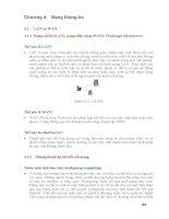 CÁC KHÁI NIỆM CƠ BẢN KHI SỬ DỤNG MÁY TÍNH_CHƯƠNG 4 pot