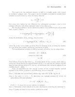 David G. Luenberger, Yinyu Ye - Linear and Nonlinear Programming International Series Episode 1 Part 4 doc