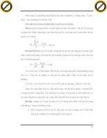 Giáo trình phân tích quy trình ứng dụng nguyên lý so sánh tương đối trong kinh doanh p5 pdf