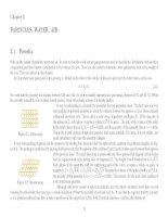 SOIL MECHANICS - CHAPTER 3 pdf