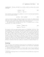 David G. Luenberger, Yinyu Ye - Linear and Nonlinear Programming International Series Episode 2 Part 1 pot