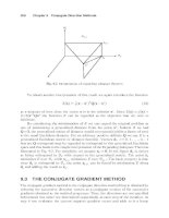 David G. Luenberger, Yinyu Ye - Linear and Nonlinear Programming International Series Episode 2 Part 2 ppt