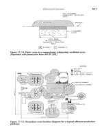 ARNOLD, K. (1999). Design of Gas-Handling Systems and Facilities (2nd ed.) Episode 2 Part 12 pps