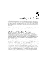 PHP Programming with PEARXML, Data, Dates, Web Services, and Web APIs - Part 9 doc