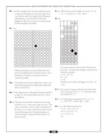 Mathematics practise english4 ppsx