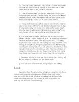 Tài liệu hướng dẫn dùng cho thuyền trưởng và các sỹ quan part 4 ppsx