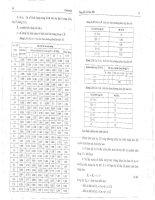 Hướng dẫn đồ án nền móng part 3 pdf
