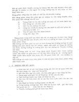 Tài liệu hướng dẫn dùng cho thuyền trưởng và các sỹ quan part 2 pps