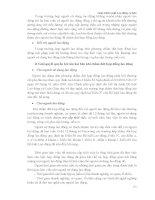 Giáo trình luật lao động về thời gian làm việc Th.s. Diệp Thành Nguyên - 3 pps