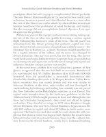 THE LAST PARTNERSHIPS Inside the Great Wall Street Money Dynasties phần 9 ppt