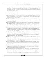 Verb form 4 doc