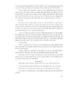 Thiết kế bài giảng mỹ thuật 6 part 9 potx