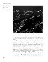 Marine Geology Phần 7 pot