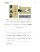 Giáo trình tổng hợp những biện pháp nhằm khắc phục những lỗi cơ bản trong VLAN phần 3 pptx