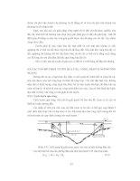 Khảo sát và thiết kế đường sắt part 8 pdf