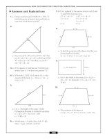 Mathematics practise english 2 pdf