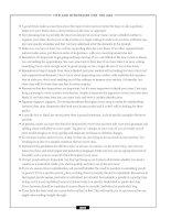The gmat writing skill 7 pdf