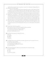 university math english 6 potx