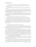 PHÁT TRIỂN KỸ NĂNG LÃNH ĐẠO TRONG CÔNG TÁC QUẢN TRỊ - 2 pptx