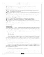 The gmat writing skill 4 docx
