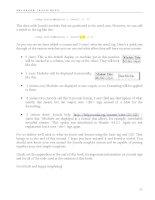 Make a Joomla Template in 5 Easy Steps phần 8 pdf