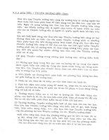 Tài liệu hướng dẫn dùng cho thuyền trưởng và các sỹ quan part 5 pot