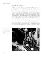 Marine Geology Phần 3 docx