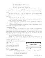 Kết cấu bê tông cốt thép II part 2 doc