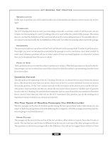 university math english 4 doc