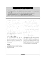 The sat math section 9 pdf