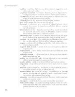 Marine Geology Phần 10 potx