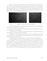 Hệ thống truyền động điện - điều chỉnh tốc độ truyền động - 7 pptx