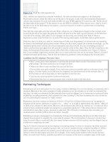 Project Management PHẦN 5 docx