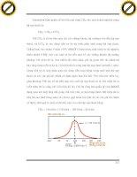 Giáo trình tổng hợp những phương pháp giả định cho việc cung cấp vốn phần 3 doc