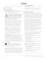 tài liệu hướng dẫn sử dụng biến tần danfoss phần 10 ppt
