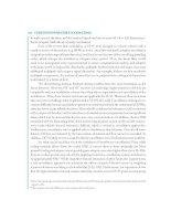 Code Division Multiple Access (CDMA) phần 10 pot