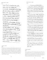 Handbook english 3 pot
