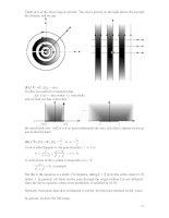 Advanced Engineering Math II phần 3 pdf