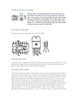 Bộ điều khiển nhiệt độ tự động pdf
