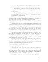 XÂY DỰNG NỀN ĐƯỜNG Ô TÔ part 3 pptx
