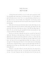 SÁNG KIẾN KINH NGHIỆM LỨA TUỔI TIỂU HỌC - 6 potx