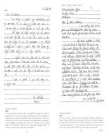 Handbook english 4 pps