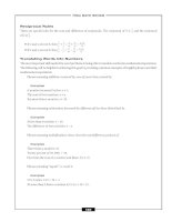 Symbols of addition 8 pdf