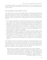 Writing your doctoral dissertation - part 15 pdf